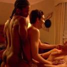 soulja boy sex tape on porn