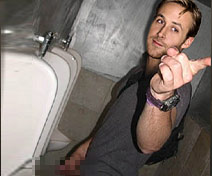 ryan-gosling-pissing1.jpg
