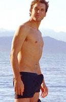 Dane Cook nude 1