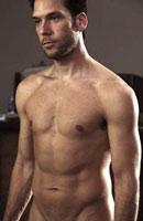 Dane Cook nude 2