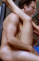 Dane Cook nude 3