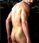 Joe Manganiello nude