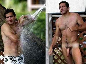Nude Male Celebs Videos